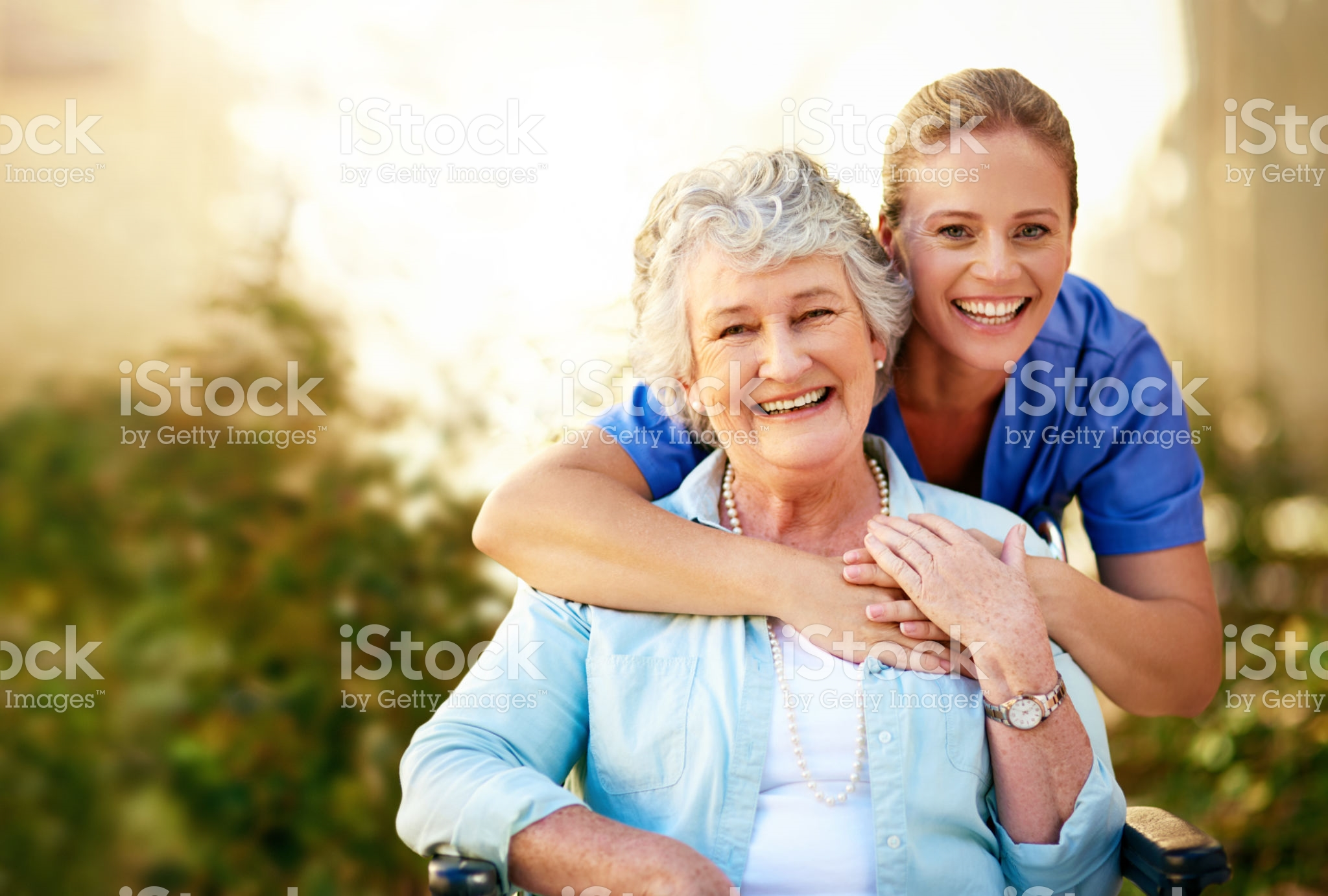 VC Web Section 6 istock#680410714